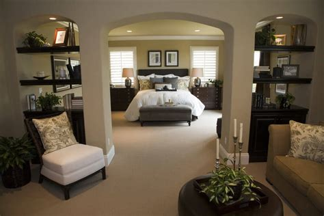 images of master bedroom designs 50 professionally decorated master bedroom designs photos
