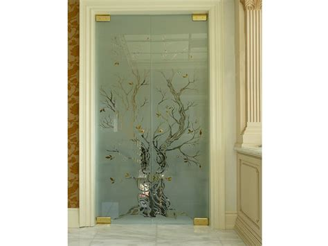 decorative glass decorative glass doors cgd glass countertops