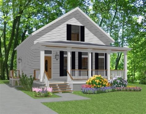 house build plans amazing cheap house plans to build 13 cheap small house