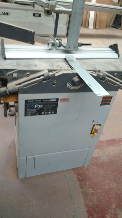 woodworking machinery for sale uk wood machinery for sale