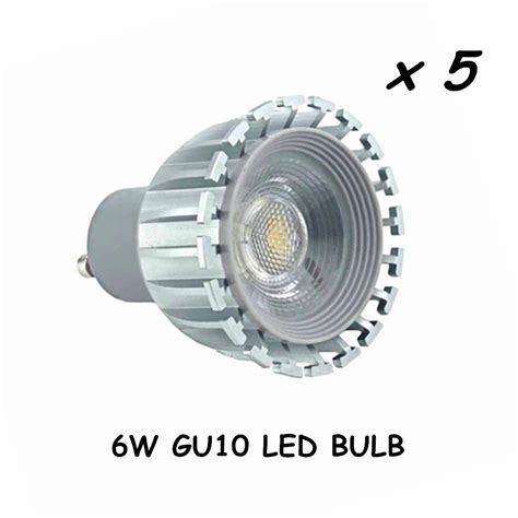 led track light bulb buy wholesale track lighting bulbs from china track