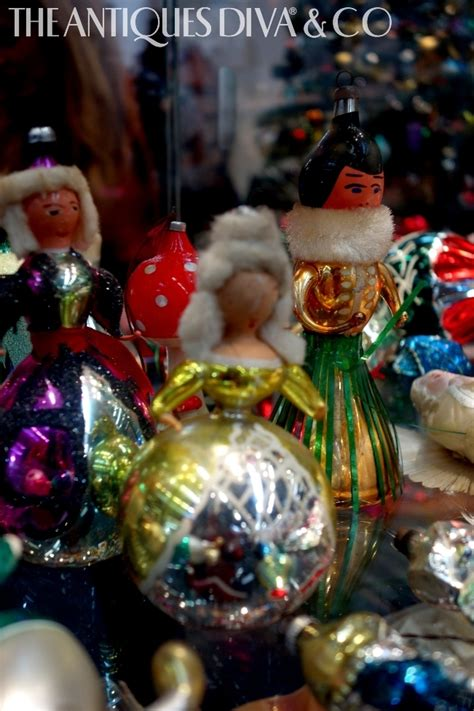 history of decorations collection of tree decorations history best