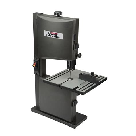 band saw for woodworking 1 3 hp 9 in benchtop band saw top band woodworking