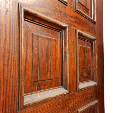solid wood interior doors for sale solid wood interior doors for sale 2011 selling interior