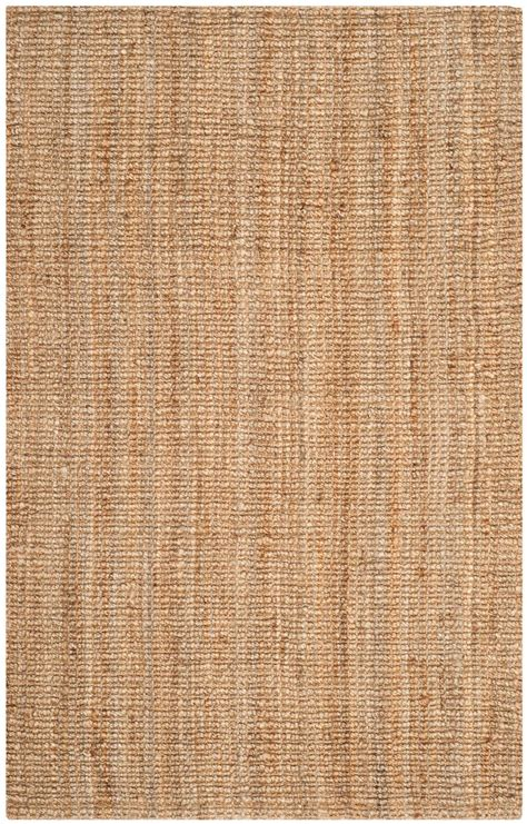 fiber rugs rug nf447a fiber area rugs by safavieh