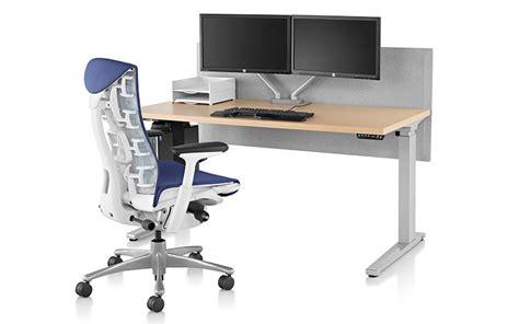 herman miller standing desk motia standing desk herman miller with regard to amazing