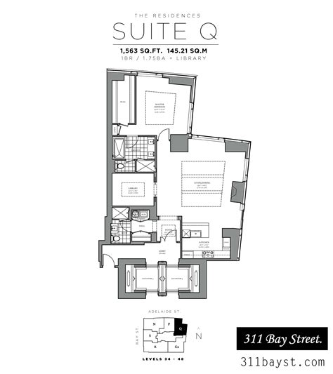 toronto floor plans 100 toronto floor plans 15 35 mercer condos