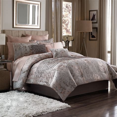 manor hill comforter set manor hill muse bed in a bag from beddingstyle