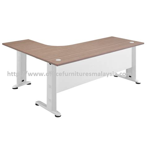 office desk price office table desk office furnitures malaysia price