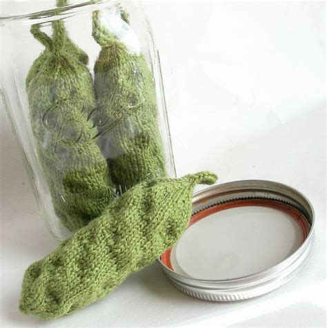 pickles knitting velma root s knit pickles are the best knithacker