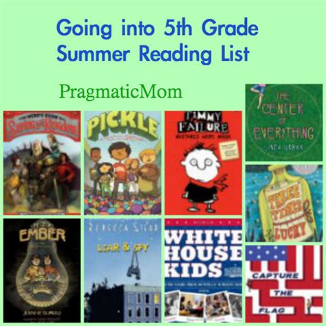 5th grade picture books about 7 finn chapter books 4th 5th 6th