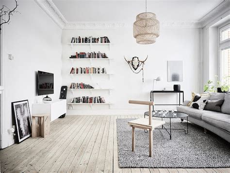 scandinavian home my scandinavian home a calm swedish home in grey and white
