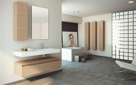 imagenes muebles de ba o muebles de ba 241 o cocinas y ba 241 os alcoy