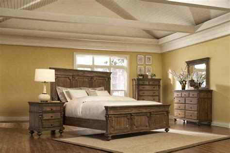 hardware for bedroom furniture restoration hardware st bedroom collection decor