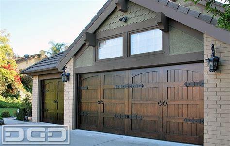 Custom Garage Design custom garage door design pilotproject org