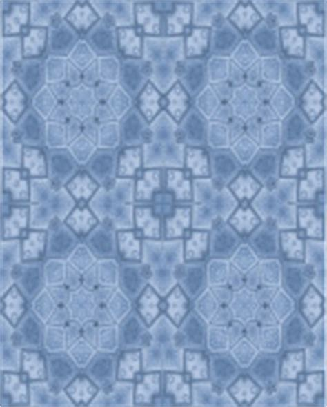 blue craft paper free printable gift wrap papers