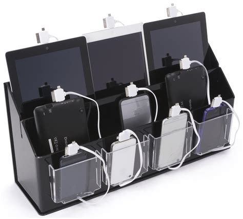 charging station organizer charging station organizer for devices 28 images a