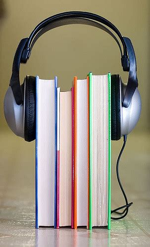 audio books with pictures audio book concept for istock not as interesting with