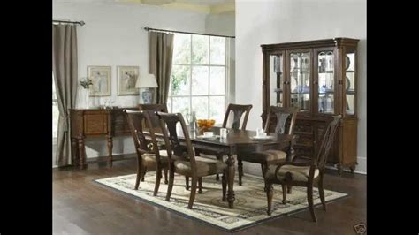 paint ideas for living room dining room combo living room dining room combo paint ideas