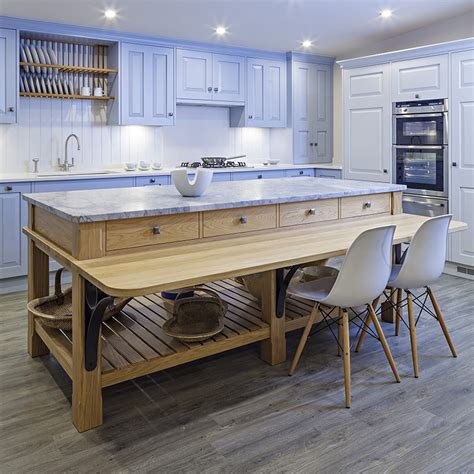 kitchen island free standing free standing kitchen islands with breakfast bar alternative ideas in free standing kitchen