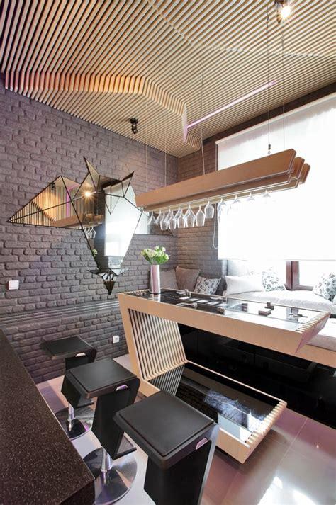 future kitchen design advertisement