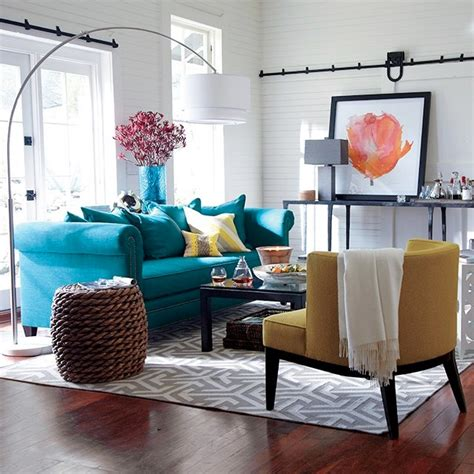 decorate with decorating with bright colors