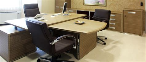 home office furniture suppliers home office furniture and supplies for el paso businesses