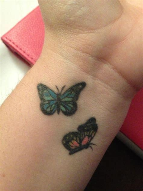 en heeft de pictures to pin on pinterest tattooskid
