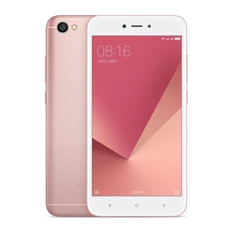 redmi note 5a smartfon xiaomi redmi note 5a 2gb 16gb xiaomi store pl