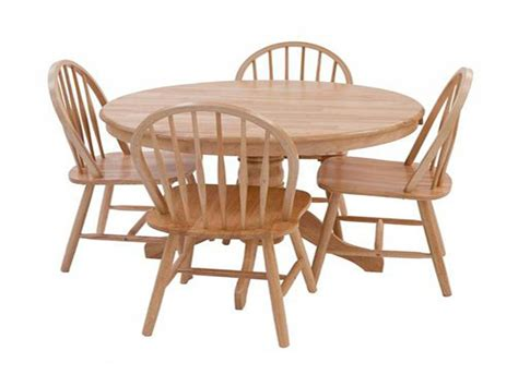 antique kitchen table sets table and 6 chairs images bar height dining table