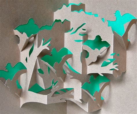 how do you make pop up cards how to make pop up cards tutorial learn how to create
