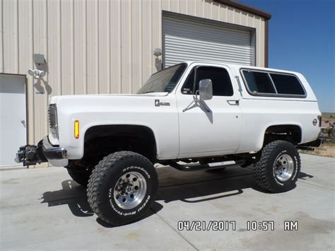 1971 chevrolet custom k5 blazer 4x4 205901 best 25 k5 blazer ideas on chevy blazer k5
