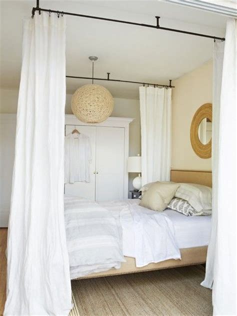 diy canopy best 25 canopy ideas on bed canopy
