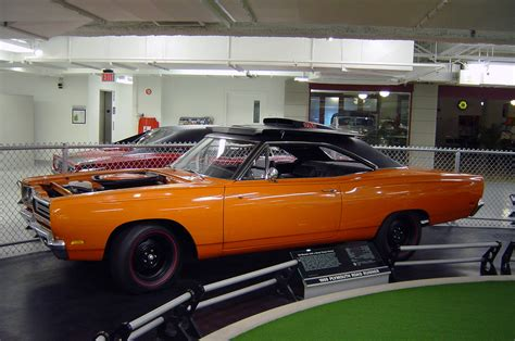Walter Chrysler Museum by Walter P Chrysler Museum Photo Gallery Autoblog