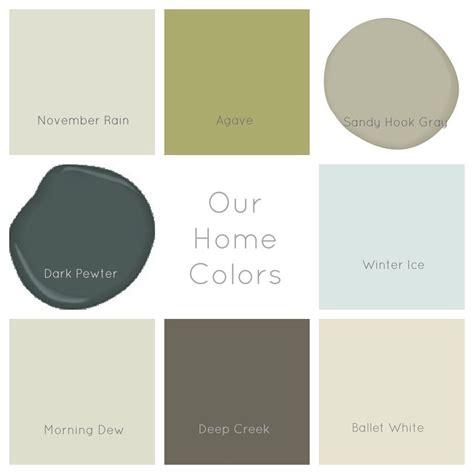 benjamin paint colors paint color benjamin images floors paint