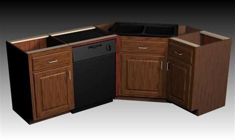 kitchen cabinets corner sink sinks corner on corner sink corner kitchen