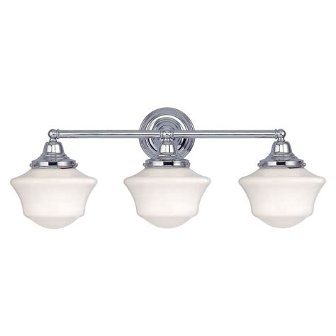 chrome bathroom lights bath lighting fixtures chrome room ornament