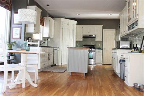 diy kitchen furniture diy kitchen cabinets kitchen decor design ideas