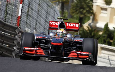 Car Wallpaper Lewis by Lewis Hamilton Car Wallpaper High Quality Wallpapers