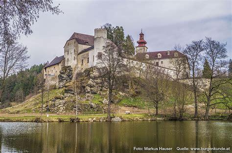 Garten Der Oberen Burg by Schloss Waldenfels Burgenkunde At
