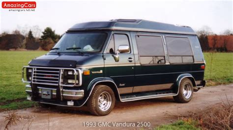 service manual 1993 gmc vandura 2500 control panel remove service manual 1993 gmc suburban