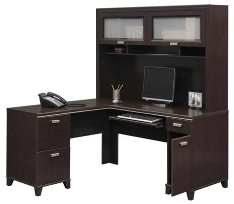 corner desk for home office corner desk with hutch for home office furniture