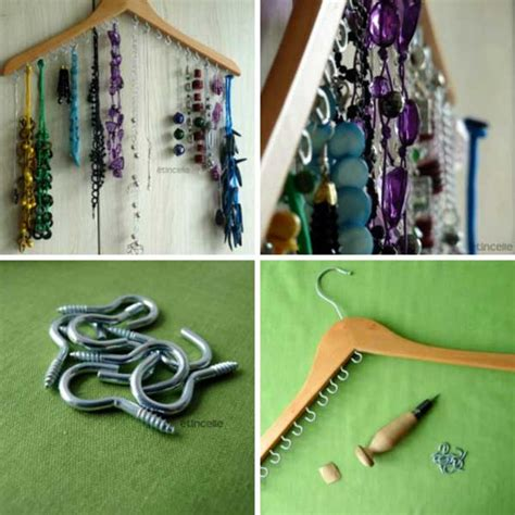 how to make cool jewelry at home 34 insanely cool and easy diy project tutorials
