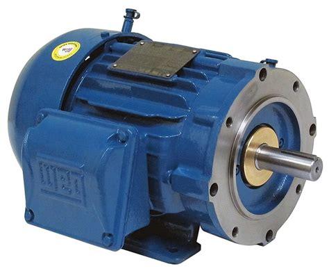 Weg Electric Motors by 00318et3h182tc W22 Weg Electric Motors 00318et3h182tcw22