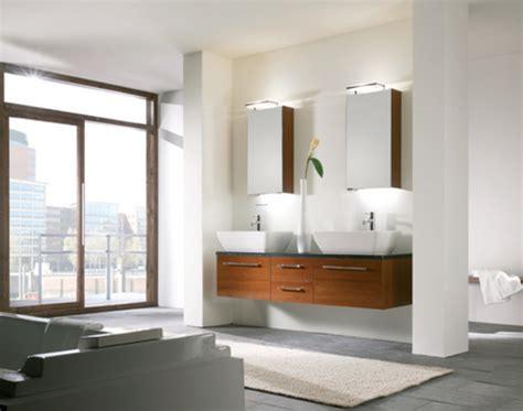 modern bathroom lighting fixtures reducing the risk bathroom design for seniors pivotech