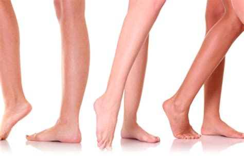 ipl hair removal clinic ipl laser hair removal the island cosmetic clinic