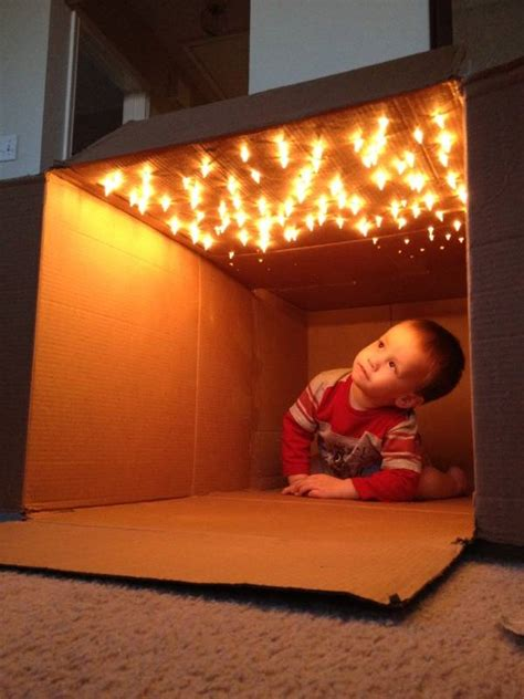 things to do with lights magical memories best inside forts reading balancing