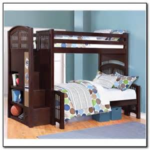 bunk beds in costco costco beds costco bunk bed with desk bunk beds