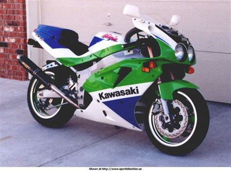 1992 Kawasaki Zx7 by 1000 Images About Kawasaki Zx7 On Challenges