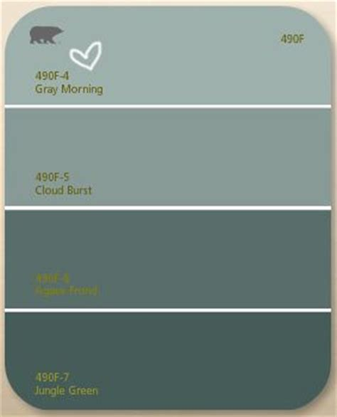 behr paint colors blue gray behr gray morning similar to duck egg blue home sweet